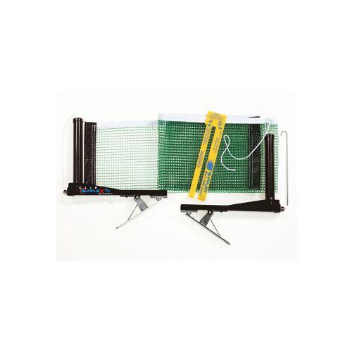 Sunflex Netzgarnitur für Tischtennisplatten