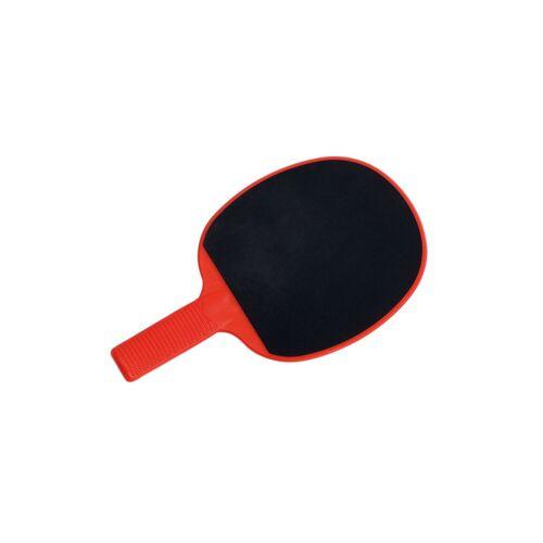 Betzold-Sport Betzold Sport Tischtennisschläger, Outdoor