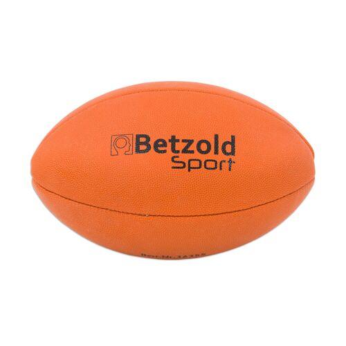 Betzold-Sport Betzold Sport Rugby-Ball