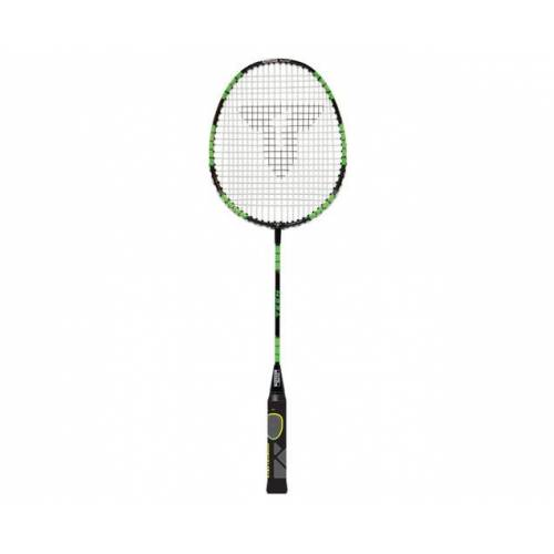 Talbot torro ELI Badmintonschläger