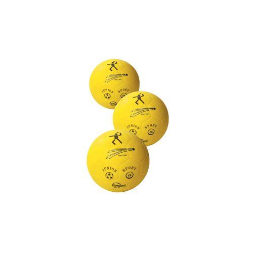 Betzold-Sport Betzold Sport Soft-Handball