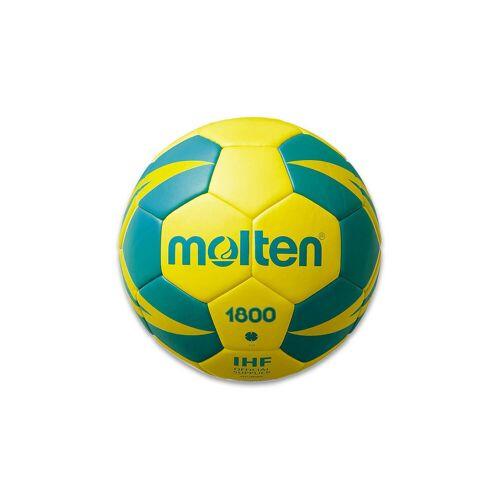 Molten Handball Gr. 0 / 1 / 2