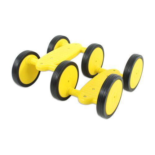 Betzold-Sport Betzold Sport Maxi-Roller