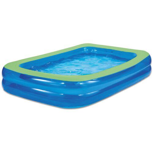 Happy People Kinder-Pool