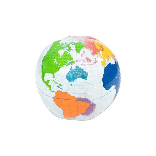 Learning Resources Aufblasbare Weltkugel