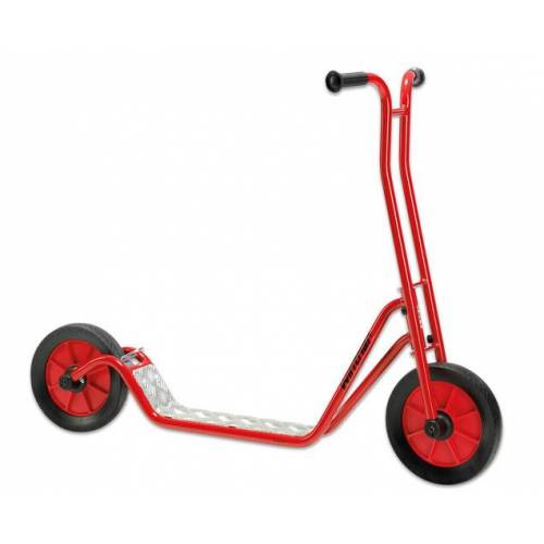 winther Viking Roller