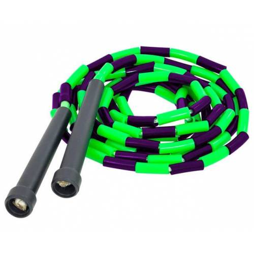 Betzold-Sport Betzold Sport Beaded Rope