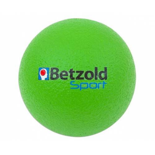Betzold-Sport Betzold Sport Softbälle