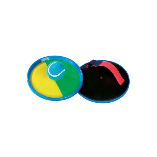 Betzold-Sport Betzold Sport Klett-Ball-Set