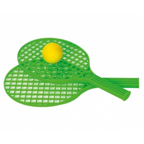 Betzold Mini-Tennis-Set
