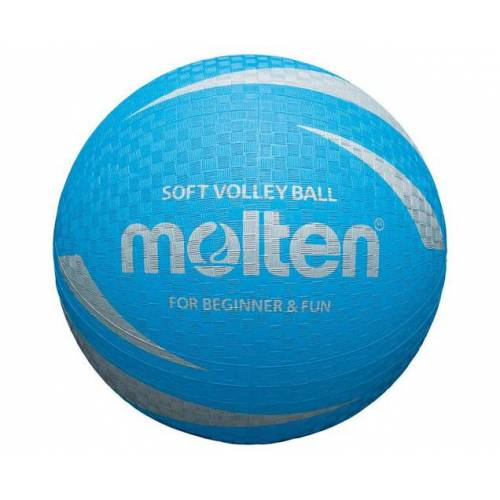 Molten Soft-Volleyball