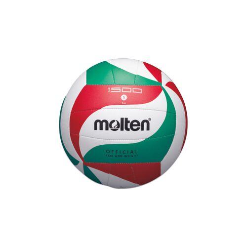 molten Schul-Volleyball Molten V5M1500