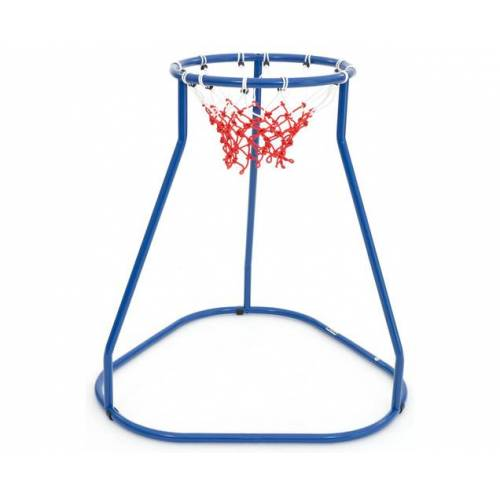 Betzold Stand-Basketballkorb