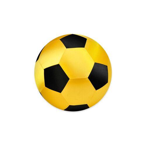 Eduplay XXL-Fußball, aufblasbar
