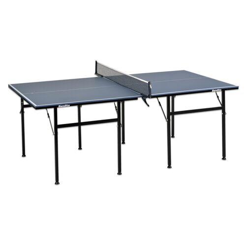 Bandito Sport Tischtennisplatte Indoor Big Fun