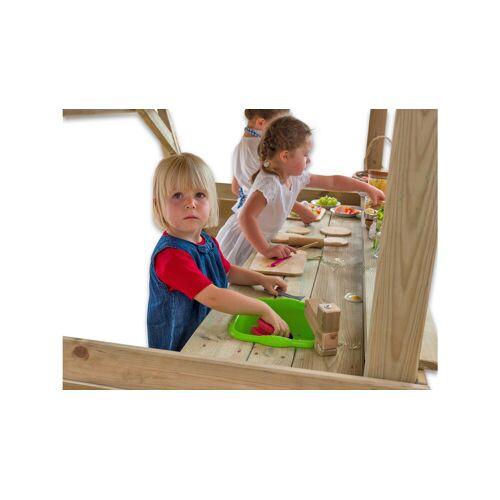 Betzold Große Outdoor-Kinderküche