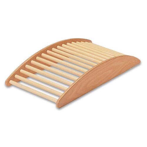 Eduplay Sprossenwippe aus Holz
