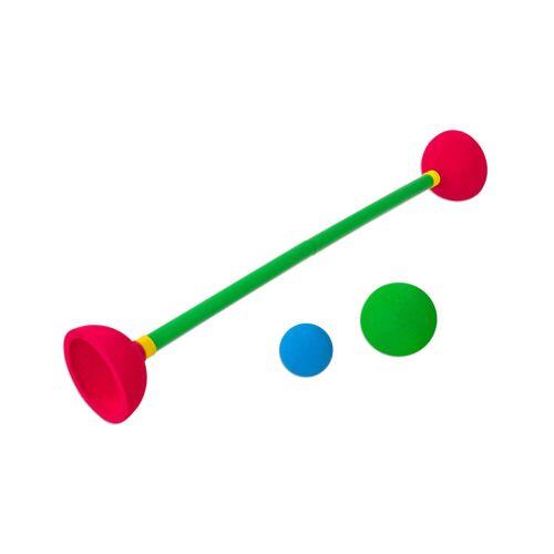 Betzold Catch Ball - Fang und Wurfspiel