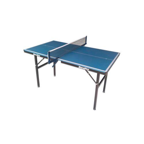Bandito Sport Tischtennisplatte Junior Fun