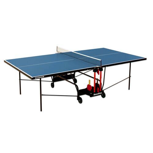 Bandito Sport Tischtennisplatte Outdoor