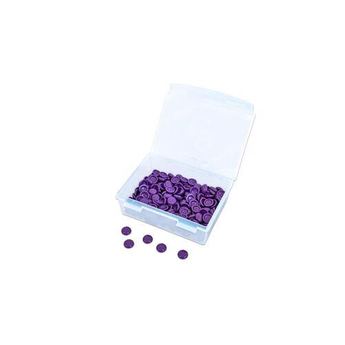 Betzold Muggelsteine, Ø 20 mm, 250 Stück