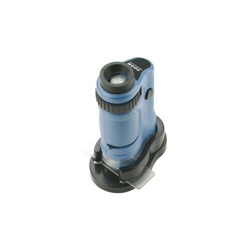 Kuenen Mini-Mikroskop