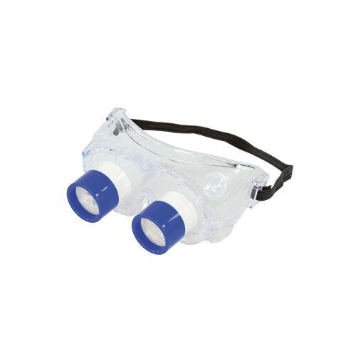 Science kit Facettenaugen-Brille