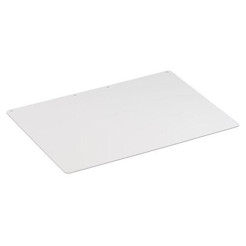 Renz Ersatzschilder für Gesichtsschutzschild (10 Stück)