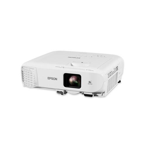 Epson EB-982W WXGA Beamer