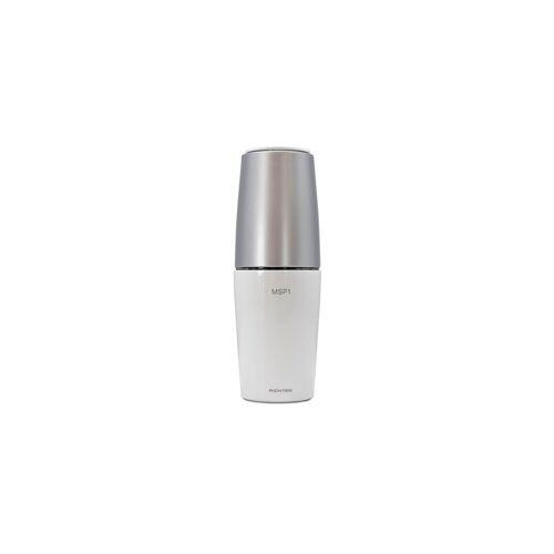 RiCHTER Mobiler UV-Luftreiniger MSP1