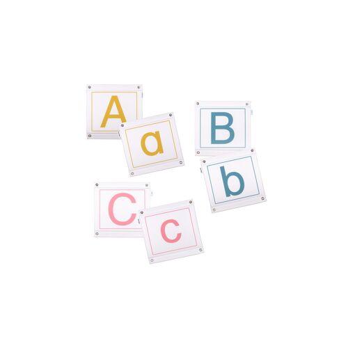 xilent Schallabsorber-Set A-B-C, 26 Elemente