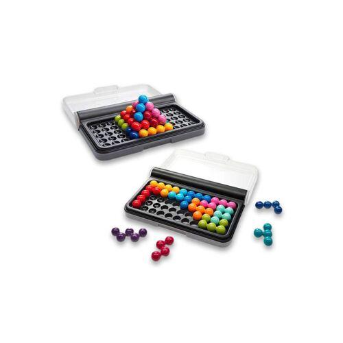 Smartgames IQ-Lernspiel