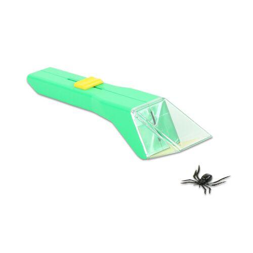 Betzold Snappy Insektenfreund