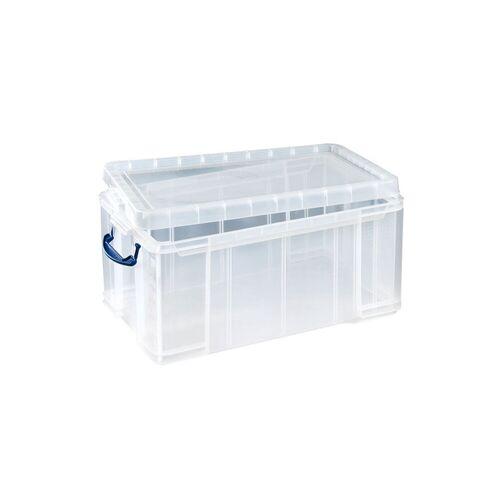 Really Useful Box Really Useful Aufbewahrungsbox 9 l