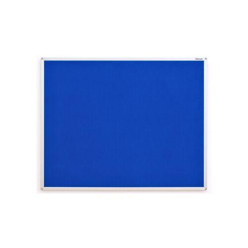 Betzold Pinnwand-Tafel 120 x 150 cm