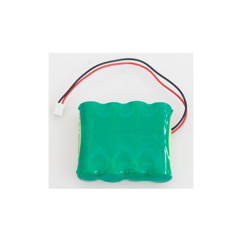 Compra Battery-Pack für Lärmampel PRO