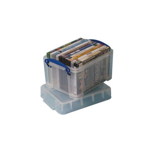 Really Useful Box Really Useful Aufbewahrungsbox 3 l
