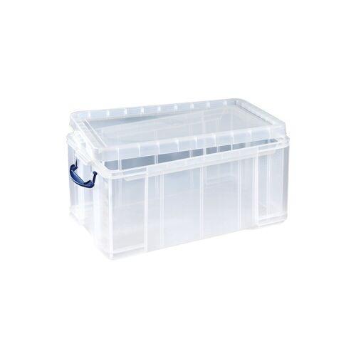 Really Useful Box Really Useful Aufbewahrungsbox 64 l