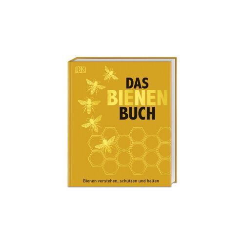 Betzold Das Bienen Buch