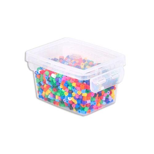 Betzold Aufbewahrungsboxen-Set, 4-tlg.