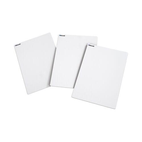 Betzold Mini-Whiteboard
