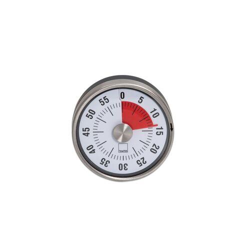 TimeTEX Automatik-Timer mit Magnet