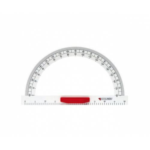 Geoliner Magnet-Winkelmesser