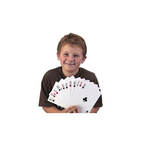 Betzold Jumbo Kartenspiel
