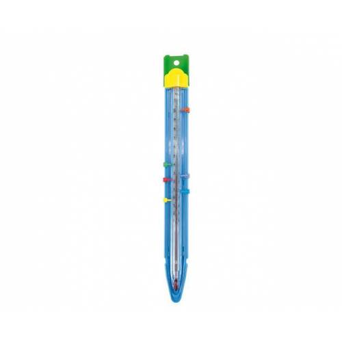 Betzold Multi-Thermometer
