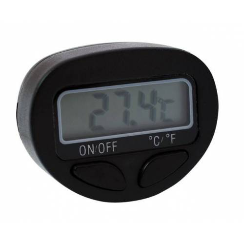Betzold Digital-Thermometer