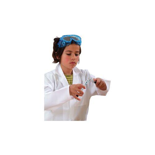 Gurimotex Laborkittel für Kinder