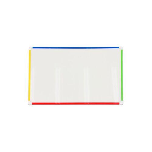 Betzold Kleines Whiteboard, 40 x 56 cm