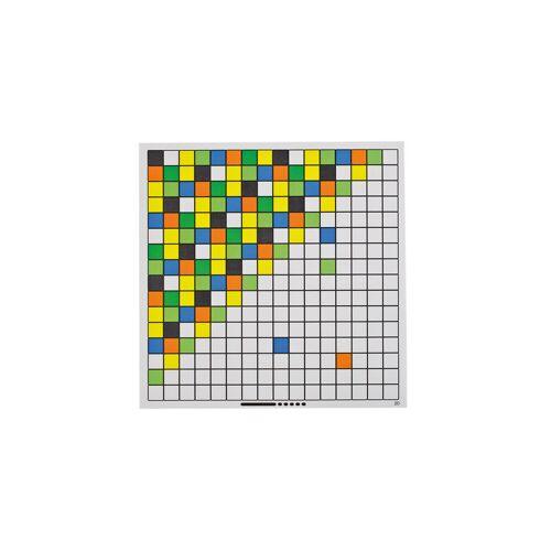 Betzold Mosaik-Arbeitskarten