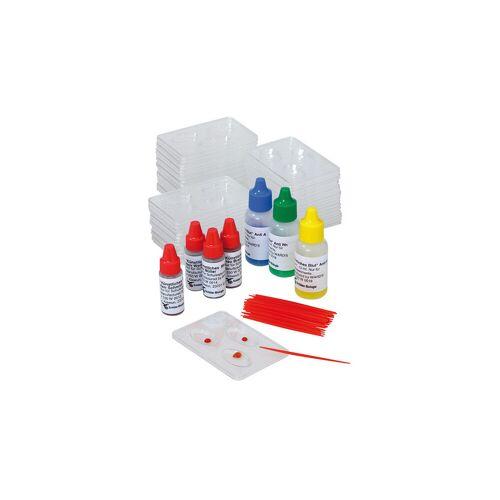 Betzold Künstliches Blut Kit de Luxe